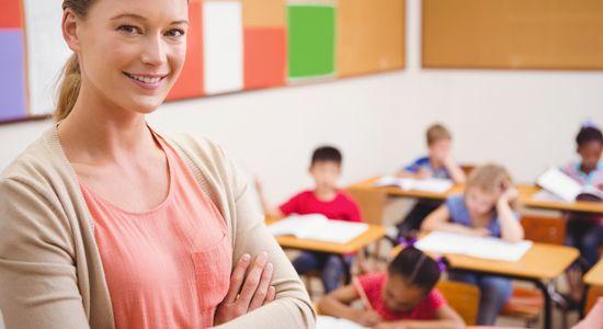 Colegios oficiales compartir palabra maestra for Convocatoria para concurso docente 2016