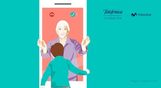 #RepensandoElMañana, la campaña educativa de la Fundación Telefónica