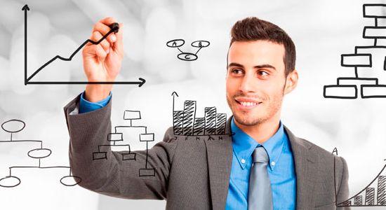 Schoology: la herramienta de gestión para rectores