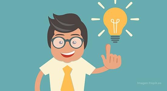 Siete competencias clave: Sentido de la iniciativa y espíritu emprendedor