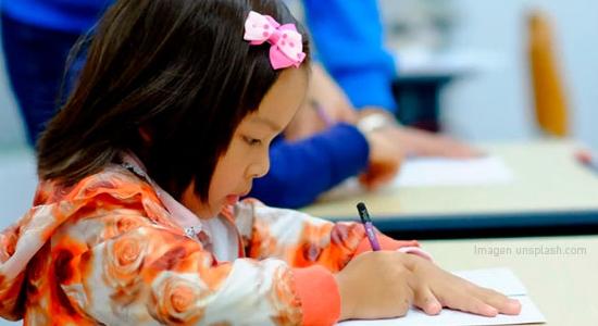 ¿Su alumno tiene problemas con las matemáticas? Puede tener discalculia