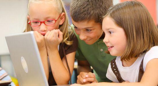 Tecnología en el aula: una estrategia con sentido colaborativo