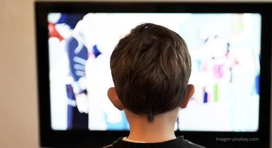 Televisión educativa: 4 canales para la cuarentena