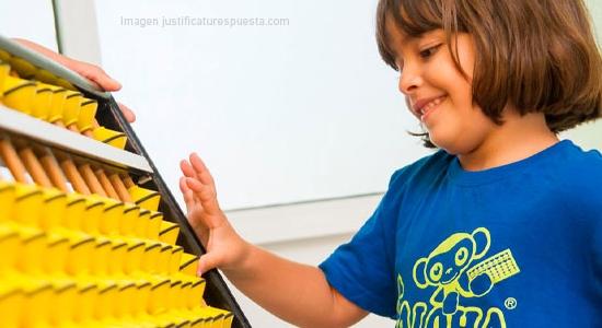 The Brain Factory o cómo despertar el talento de los niños