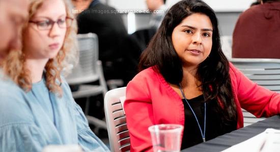 ¿Tiene una idea para impactar la educación en América Latina?