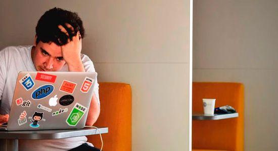 Trucos para concentrarse al estudiar compartir palabra - Concentrarse para estudiar ...