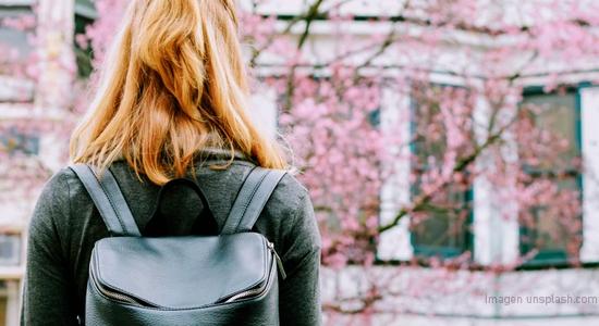 Un grito de auxilio por los estudiantes de universidades privada