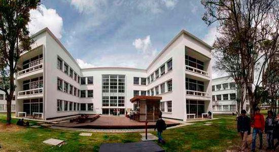 Universidad Nacional ha sido, es y será un referente de la Educación en Colombia