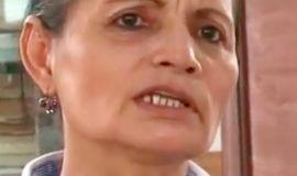 Ana Beatriz Rintá Piñeros