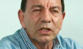 Jorge Heriberto Torres Díaz