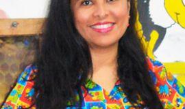 Katherine Stella Benítez Díaz