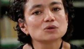 Luz Elena Acevedo Lopera
