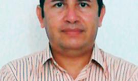 Roberto Carlos Acosta Pineda