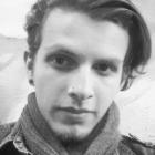 Lukas Marcel