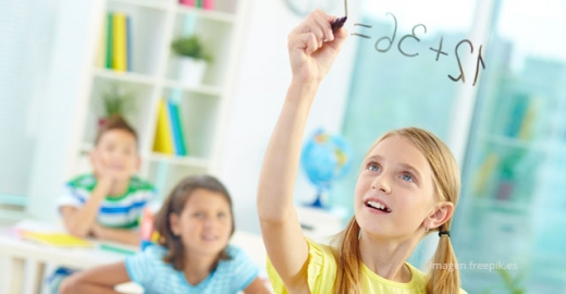 Cómo enseñar matemáticas desde una perspectiva juvenil