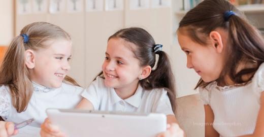 Formación de formadores: si quieres aprender, enseña