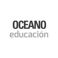 Imagen de Grupo Océano