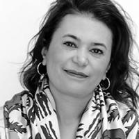 Imagen de María Piedad Villaveces
