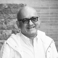 Imagen de Rubén Darío Cárdenas
