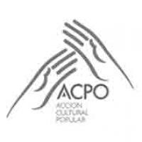 Imagen de ACPO