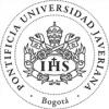 Imagen de Facultad de Educación - Pontificia Universidad Javeriana