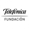 Imagen de Fundación Telefónica – Movistar