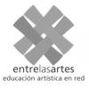 Imagen de Entre las Artes