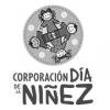 Imagen de Corporación Juego y Niñez