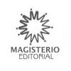Imagen de Editorial Magisterio