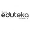 Imagen de Eduteka