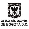 Imagen de Secretaría de Educación de Bogotá