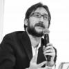 Imagen de José Luis Sánchez