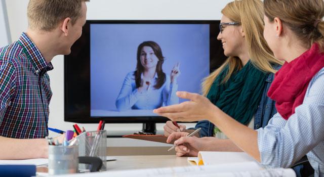 TIC, TAC y TEP: qué son, diferencias y similitudes
