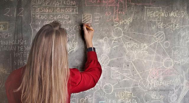 UGC: Una experiencia exitosa de la facultad de educación