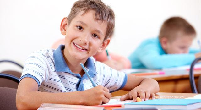 ¿Utiliza el español como estrategia de enseñanza en sus clases de inglés?